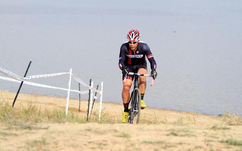 Feedback @ 2013 Colorado Cross Classic (172).JPG