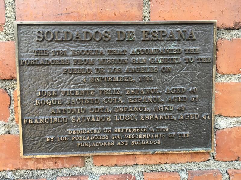 Plaque_SoldadosDeEspana_CloseUp.jpg