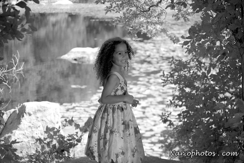 Amanda Basse pregnancy RAW NEF files photo shoot _DSC9789