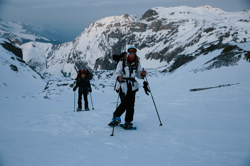 200124_Schneeschuhtour Engstligenalp_web-310.jpg