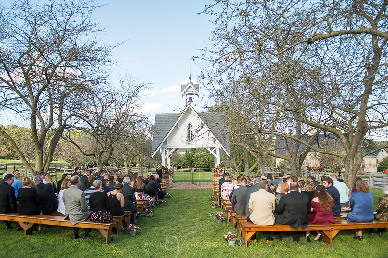 Ironstone Ranch Wedding 246.jpg