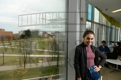 16735 Gabriela Acevedo Student Profile 11-17-15