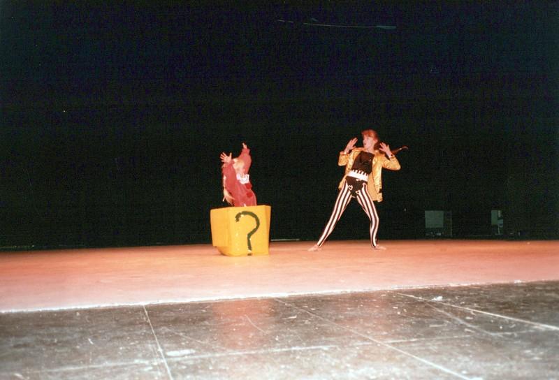 Dance_2160_a.jpg