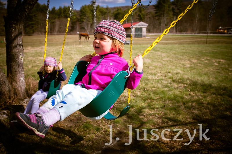 Jusczyk2021-7517.jpg