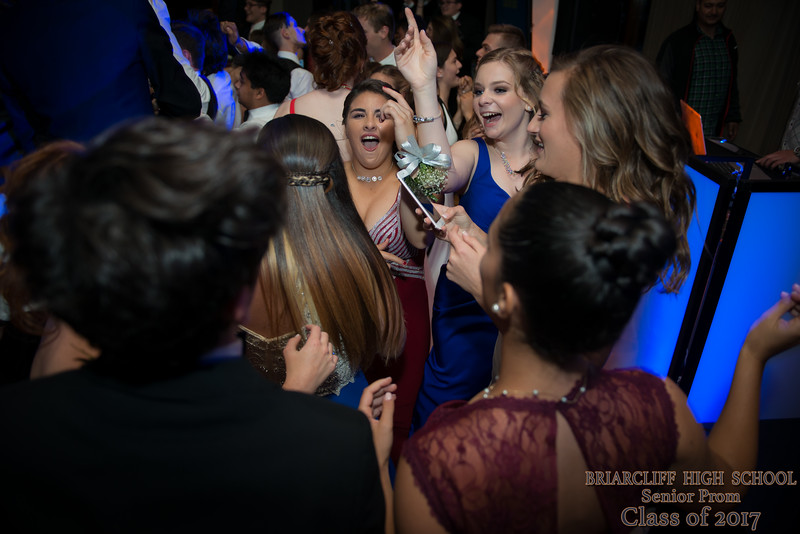 HJQphotography_2017 Briarcliff HS PROM-273.jpg