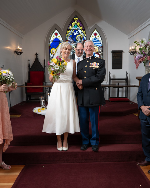 Mike and Gena Wedding 5-5-19-221.jpg