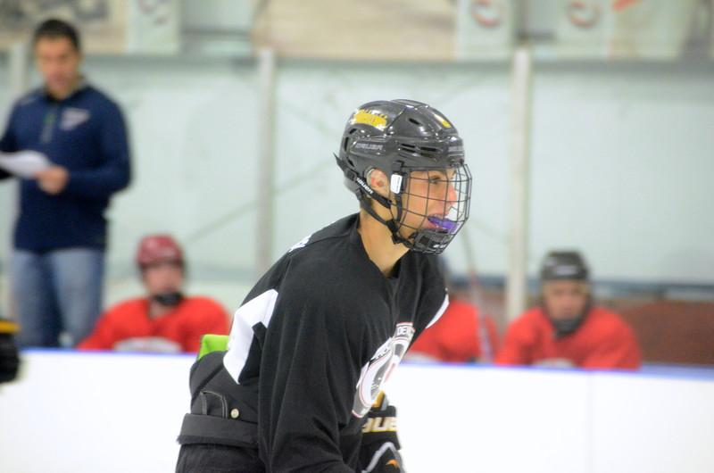 150523 Summer Tournament Hockey-010.JPG