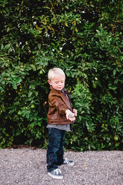 Jasper-0045.jpg