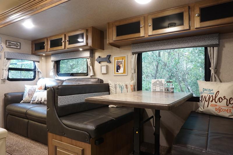 Blue-Springs-Campin g-67.JPG
