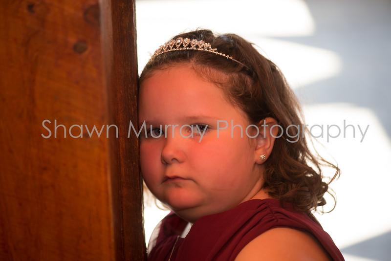0541_Megan-Tony-Wedding_092317.jpg