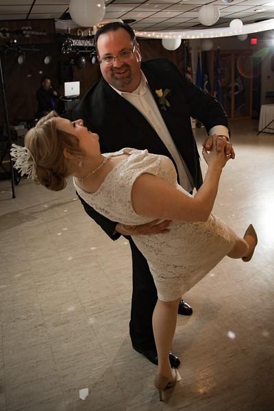 Carla and Rick Wedding-400-2.jpg