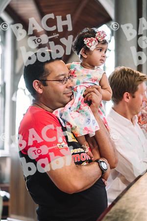 © Bach to Baby 2018_Alejandro Tamagno_Pimlico_2018-08-04 027.jpg