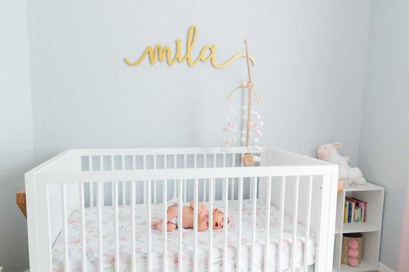 Mila Newborn-107.jpg