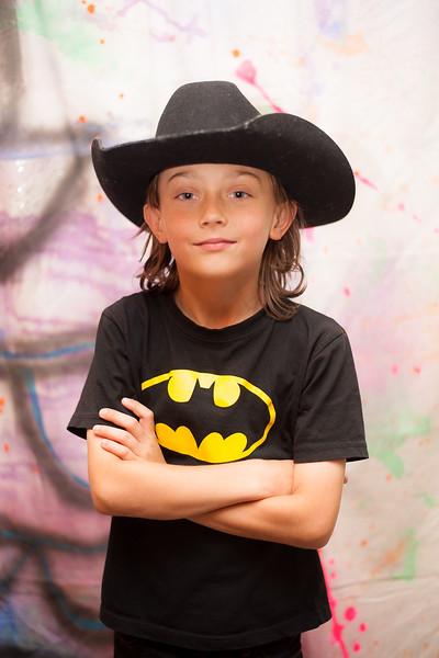 RSP - Camp week 2015 kids portraits-20.jpg