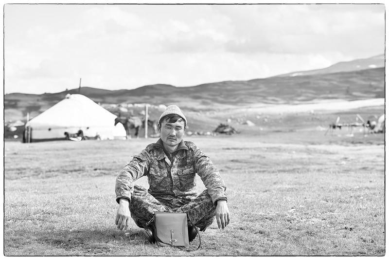 Mongolia_20150703_5D36455-copy.jpg
