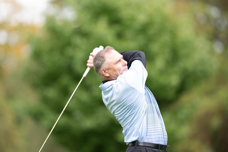 SPORTDAD_Golf_Canada_Sr_0121.jpg