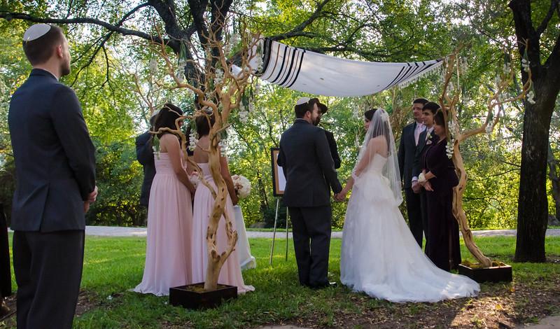 Andrew & Stefani Wedding Ceremony 2014-BJ1_5172.jpg