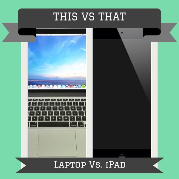 iPad vs Laptop.png