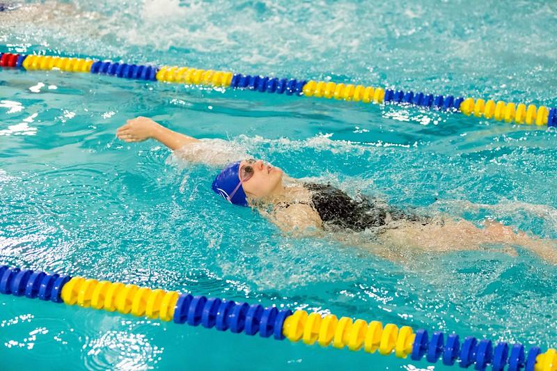 MMA-Swimming-2019-II-164.jpg