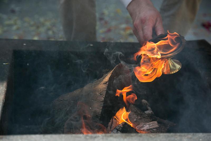 _fire_ceremony_flow_032.jpg