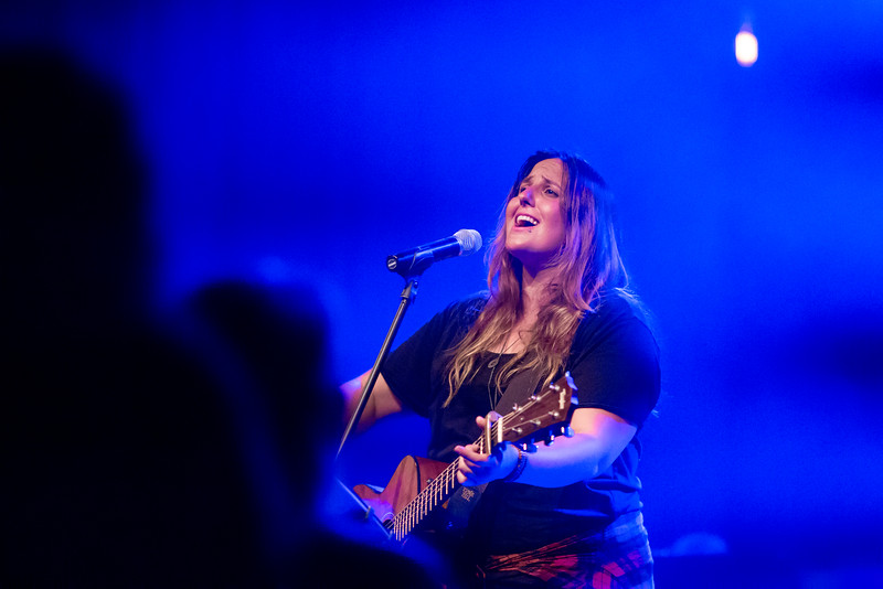 Night of Worship-17.jpg