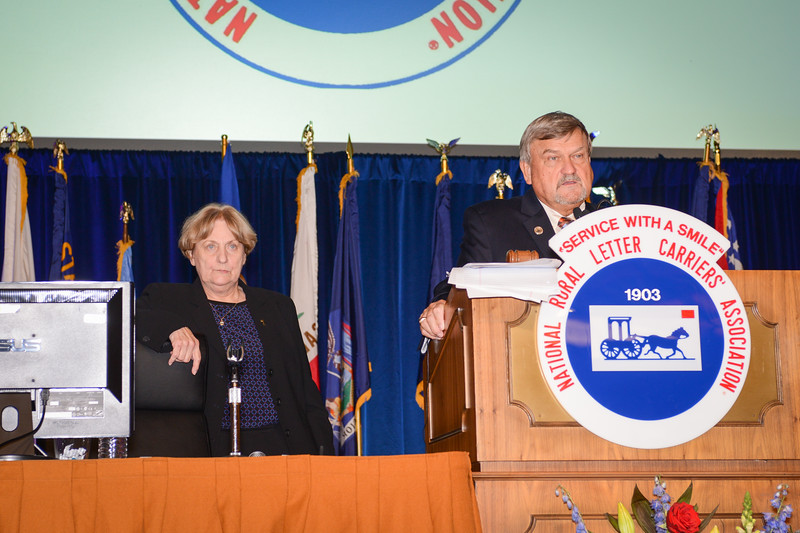 Ronnie Stutts, Jeanette Dwyer, Friday Afternoon Session 174841.jpg