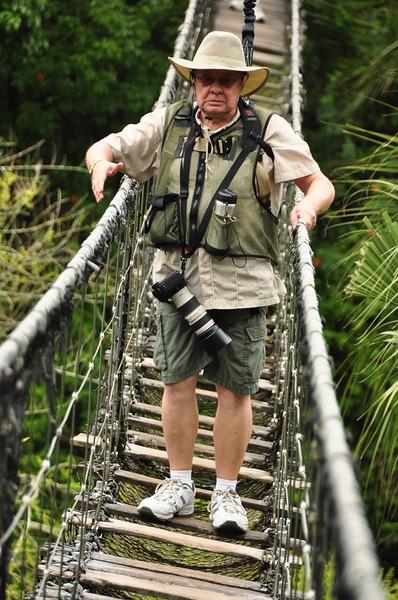 Wild Africa Trek 100.jpg