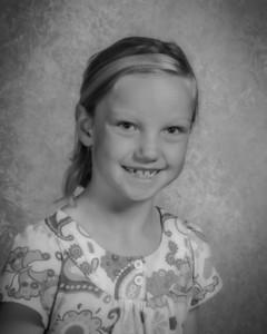 2012 School Photos