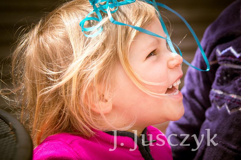 Jusczyk2021-6591.jpg