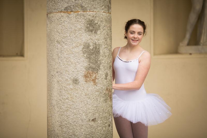 ballet-9.jpg