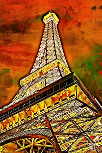 las-vegas-eiffel-tower-paint