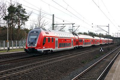 DB Class 446