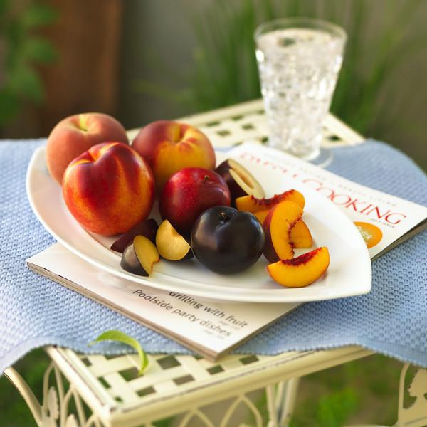 Tree Fruit Snack Plate.jpg