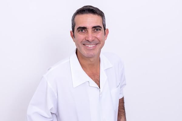 Ricardo Pinheiro PSB Contagem