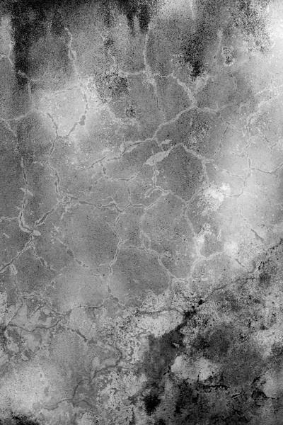 52-Lindsay-Adler-Photography-Firenze-Textures-BW.jpg