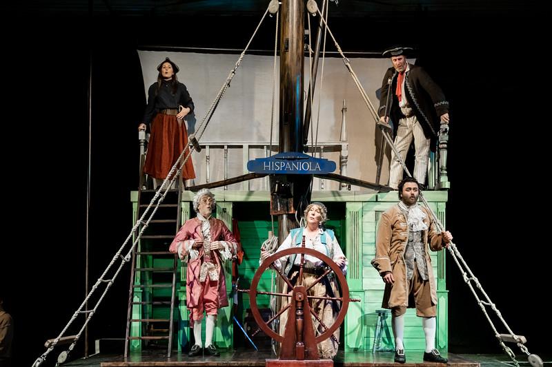 068 Tresure Island Princess Pavillions Miracle Theatre.jpg