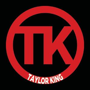 TK - Taylor King Lafayette, LA