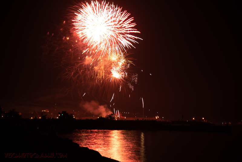 Fireworks-69.jpg