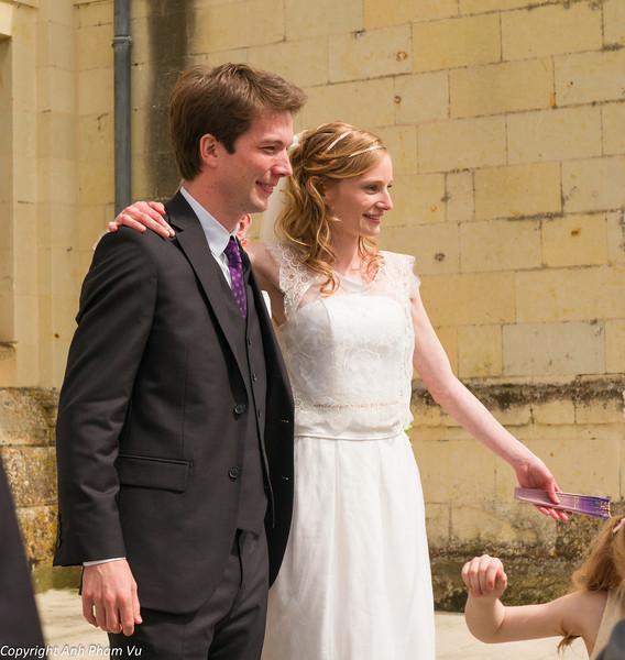 Uploaded - Benoit's Wedding June 2010 038.jpg