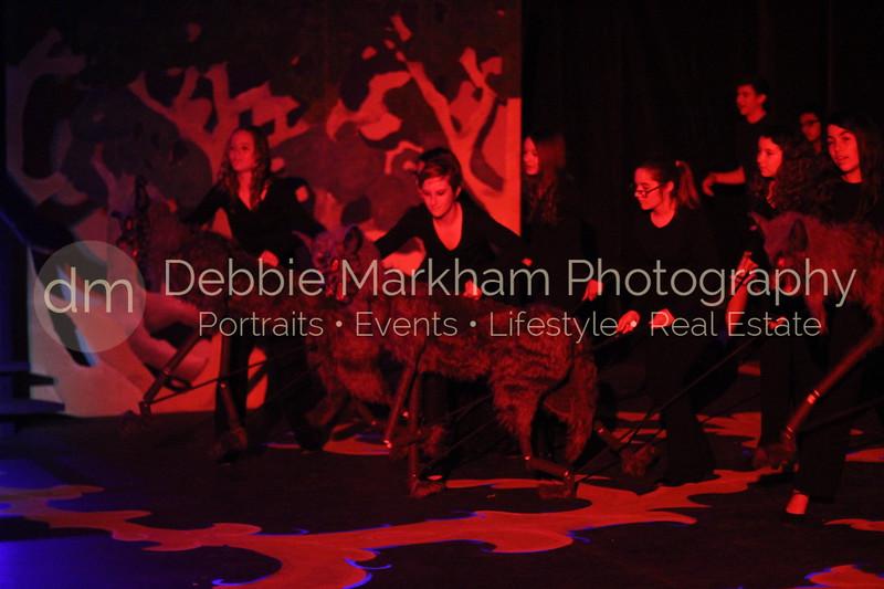 DebbieMarkhamPhoto-High School Play Beauty and the Beast278_.JPG