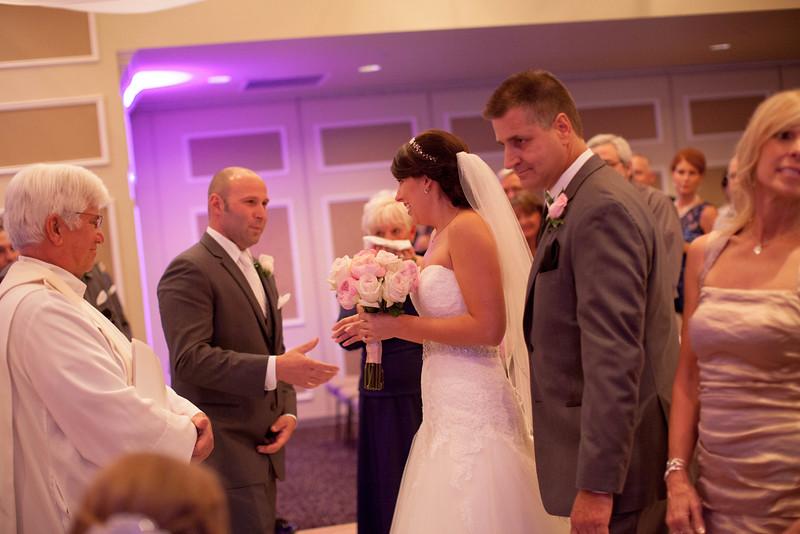 Matt & Erin Married _ ceremony (43).jpg