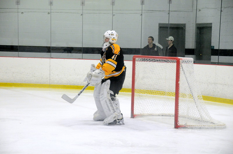 141214 Jr. Bruins vs. Bay State Breakers-093.JPG