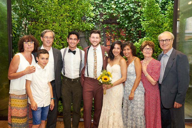 James_Celine Wedding 0636.jpg