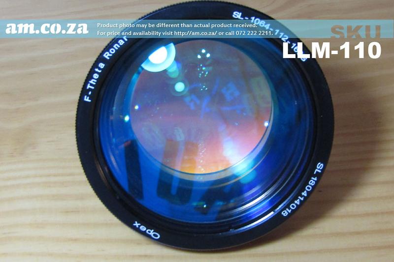 show-lensed.jpg