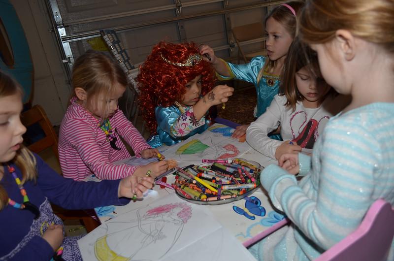 Bridget's Birthday, 6th 32.jpg