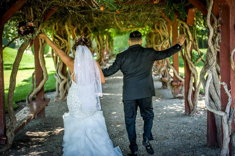 Valeria + Angel wedding -408.jpg