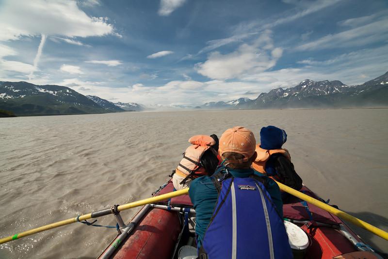 Alaska Copper River-9257.jpg