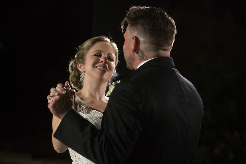 Hofman Wedding-794.jpg