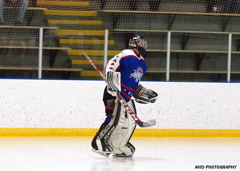 Heritage Junior Hockey League All Star Game 2018 (60).jpg