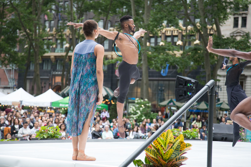 Bryant Park Contemporary Dance  Exhibition-9786.jpg
